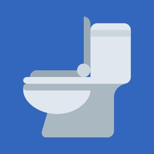 logo toilette japonaise